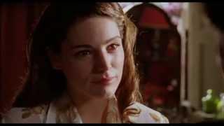 Kelly Brook in Miss Marple