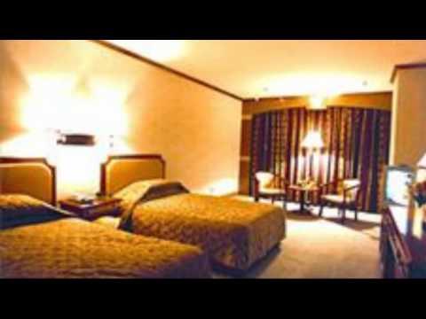Jingfu Hotel Kaifeng