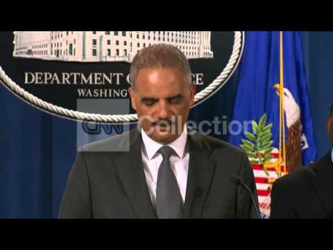 HOLDER: CITIGROUP-CONDUCT EGREGIOUS