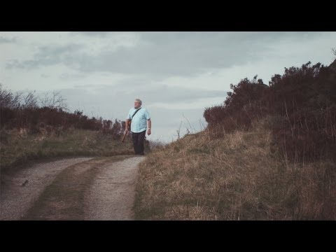 Samuel Astley - When I Was A Boy (Official Video 4K)