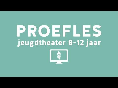 proefles-8-12-jaar