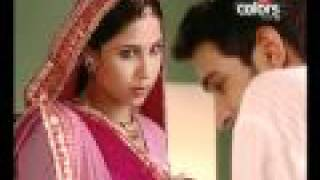 Balika Vadhu June 23 2010 - Part 1/3
