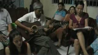 Cho Đời Chút Ơn (Trịnh Công Sơn) on Guitar