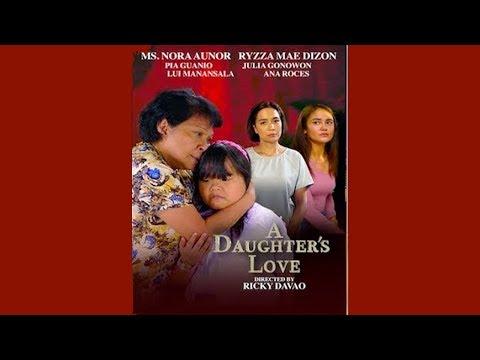 EB Lenten Special: A Daughter's Love (FULL EPISODE)