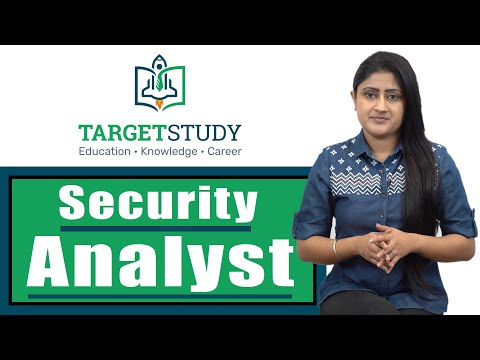 IT Security Analyst – How to become IT Security Analyst – Responsibilities | Career Prospects | Fee