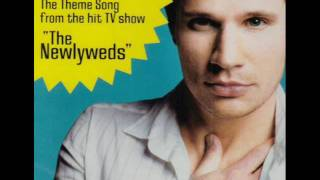 Artist: Nick Lachey Song: This I Swear Note: I think this is one of...