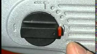 Перфоратор Интерскол П-710ЭР(, 2012-04-28T12:05:47.000Z)