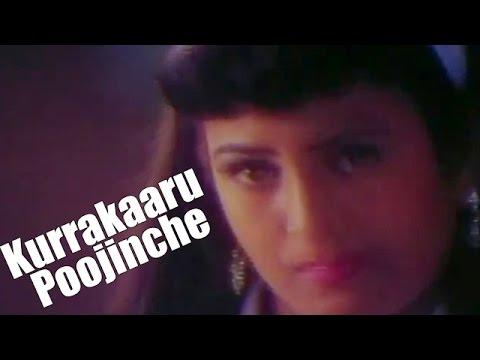 SouthIndianSongLyrics Yevandoy Sri Varu Okachinna Mata song lyrics