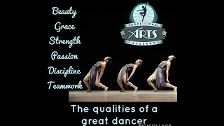 Welcome to Professional Arts Academy, Edgewater, NJ's premiere school for dance, theater and music
