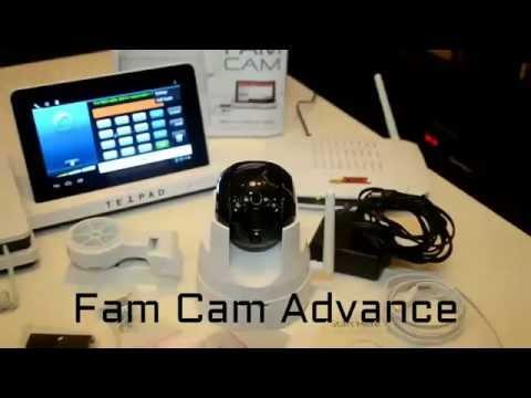 D Link Wireless Hd Pan Amp Tilt Day Night Network Surveil