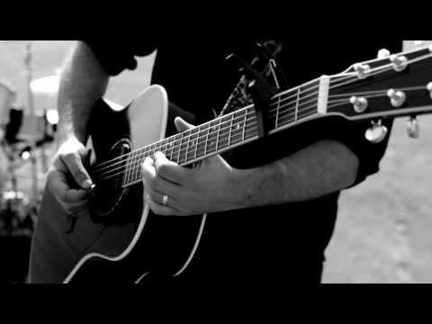 Derrin Nauendorf Band