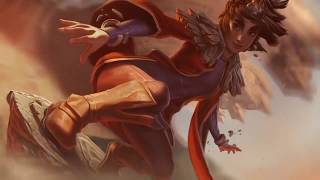 Why Taliyah Jungle is Now Amazing