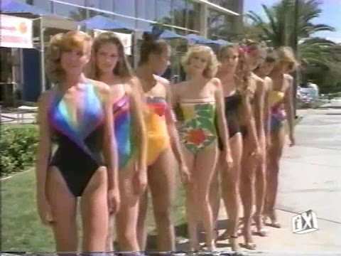 Xxx movie lahore collig girls