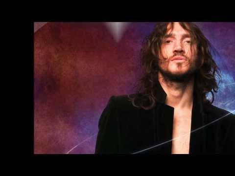 John Frusciante Going Inside Subtitulado español with lyrics