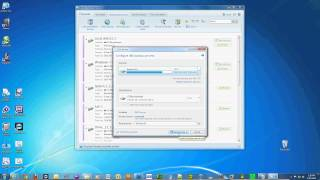 how to backup data drive with acronis true image home 2012