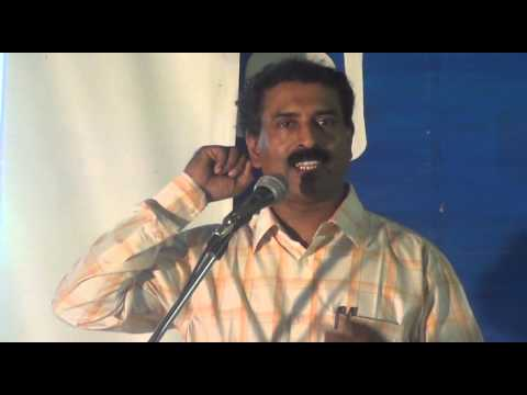 The Chemistry of Consciousness (Malayalam) By Ravichandran C