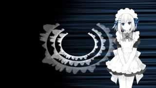 Nightcore -- Drive ♫