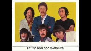 Watch Bonzo Dog Band Look Out Theres A Monster Coming video