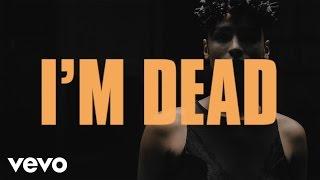 Смотреть клип Duckwrth - I'M Dead