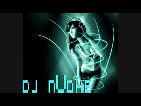 Died This Way - Skrillex [HD] / BRAND NEW! LEAKED UNRELEASED!!!! 2011 FULL VERSION - dj nVoke