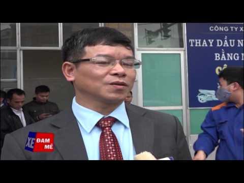 Công Ty Xăng Dầu Bắc Thái - Kinh Nghiệm Lựa Chọn Dầu Nhớt Cho động Cơ Xe Cơ Giới