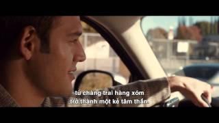 ANH CHÀNG HÀNG XÓM - Nội dung phim