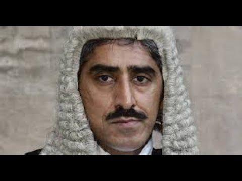 NEWS REVIEW | Fighting Graft; DPP hires Queen's Counsel Khawar Qureshi
