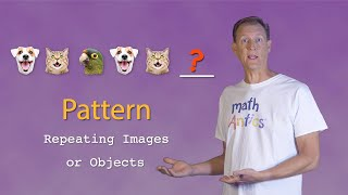 Math Antics - Number Patterns