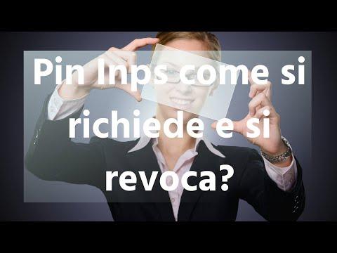 Come richiedere l'indennità di 600 euro? - Decreto Cura Italia from YouTube · Duration:  1 minutes 30 seconds
