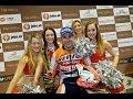 2016 FIM X-Trial World Championship - Wiener Neustadt  (AUT)