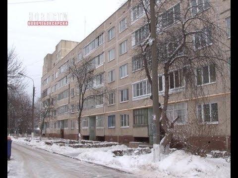 Росреестр информирует Как продать квартиру с долей несовершеннолетнего ребенка