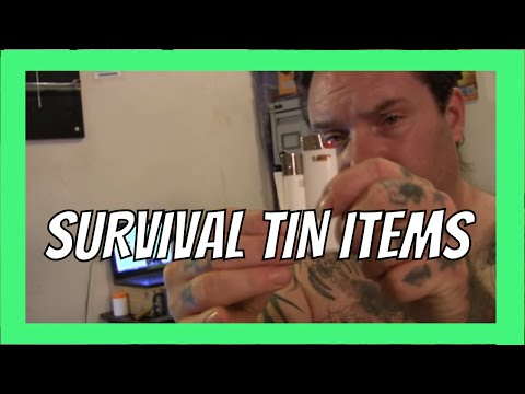 survival-tin-items