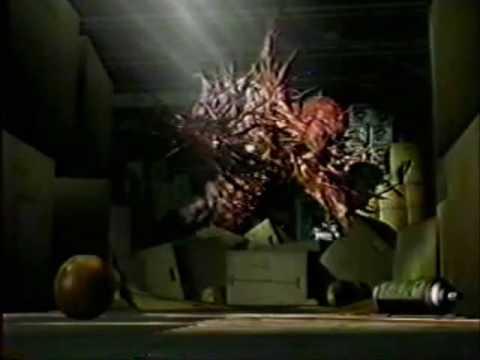 Biohazard 4D Executer Part [1/2]