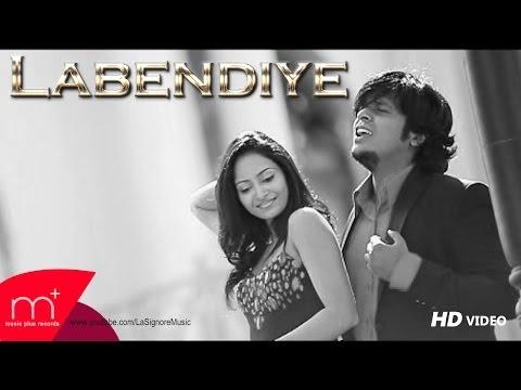 Labendiye Official Music Video - Lahiru Perera  2011