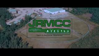 JRMCC Fastball Tournament 2018