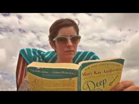 Tybee Island Vacation 2016