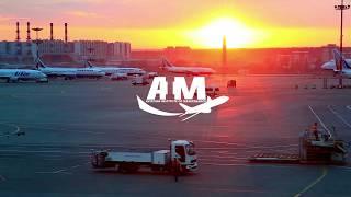 aircraft orders