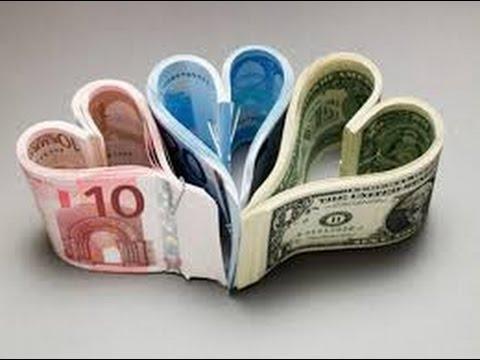 Международная валютная система и мировой валютный рынок