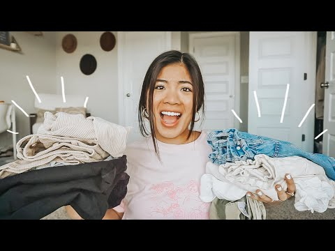 a-*cute-&-trendy*-spring-try-on-clothing-haul-ft.-princess-polly!