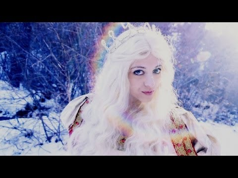 "RIHANNA - WE FOUND LOVE ""Music Video Parody"" (GAME OF THRONES!)"