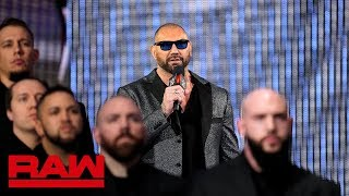 triple-h-and-batista-agree-to-a-no-holds-barred-match-at-wrestlemania-raw-march-11-2019