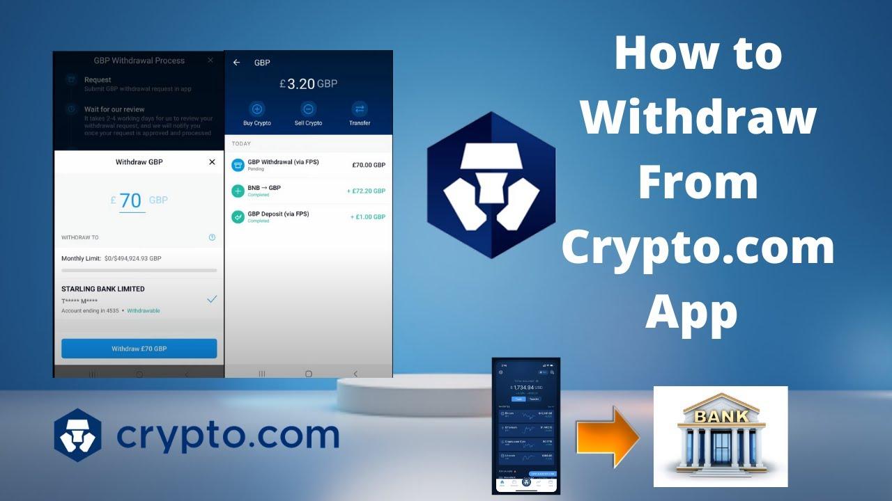 cumpărați bitcoin uk bank transfer
