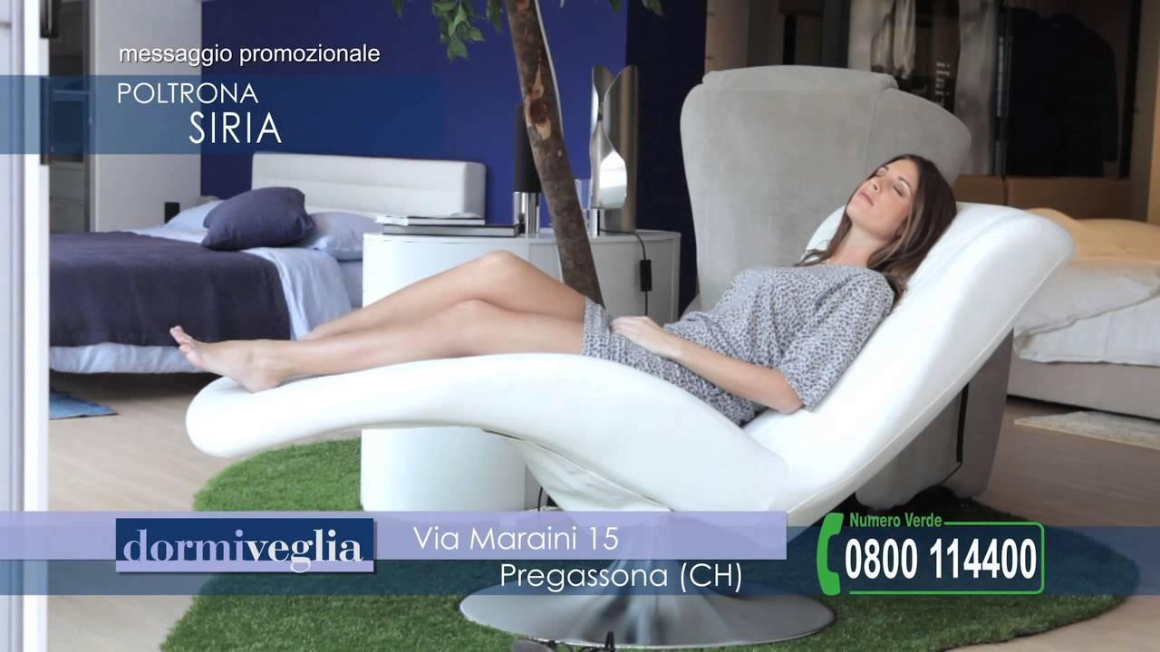 Dormiveglia Spot 2014 - Arredamento Ticino, mobili ...