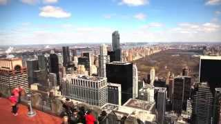 Video Irish Market for the Beacon Hotel New York - Unravel Travel TV download MP3, 3GP, MP4, WEBM, AVI, FLV Juli 2018