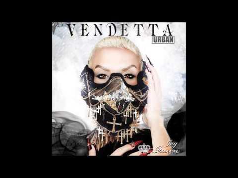Ivy Queen - Sacude Y Levantate