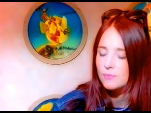 salad---drink-the-elixir-(music-video)