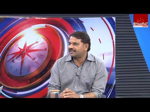 Special Discussion On Political Heat in Gujarat Over Assembly Elections 2017 | BJP Vs Congress