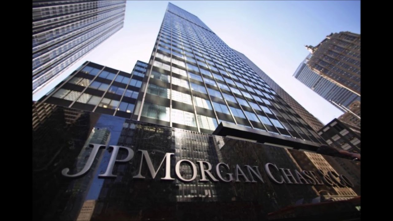 JP Morgan Agrees to Mulit Million Dollar Settlement For Claims Of Racial Discrimination