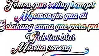 Gambar cover Status WA kekinian part#3 song:by (dj mata panda indoclubbers)