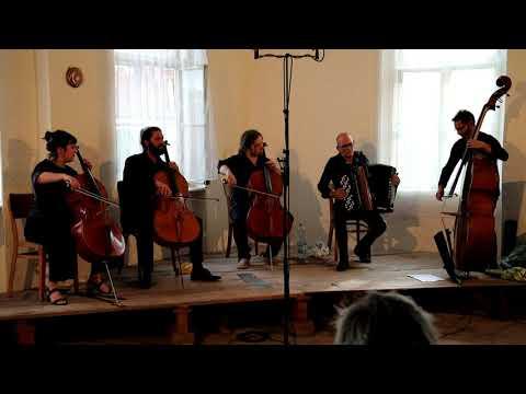 Daniel Mille Quintet DobrsskaBRANA 20200815 HD02